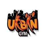 Urban Gym - logo