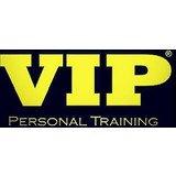 Stúdio Vip - logo