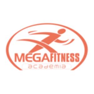 Academia Mega Fitness (CSE06)