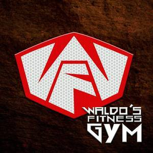 Waldos Fitness Merida -