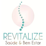Revitalize Saude E Bem Estar - logo