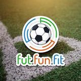 Fut Fun Fit - logo