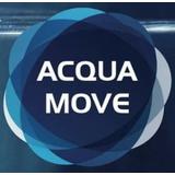 Acqua Move - logo