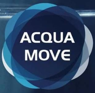 Acqua Move -