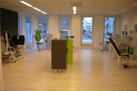 fit20 Amsterdam Zuidoost