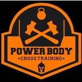 Power Body Wanel Ville - logo