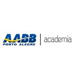Aabb Porto Alegre - logo