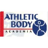 Academia Athletic Body - logo