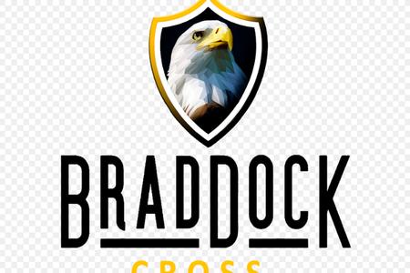 BRADDOCK CROSS