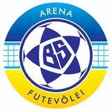 Bs Futevolei - logo