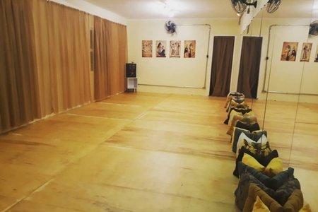 Studio Aquarela -