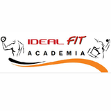 Ideal Fit Academia - logo