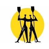 Clube De Remo Brasília - logo