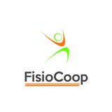 Fisiocoop - logo