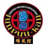 Centro Tecnico Deportivo Junpuu Kan - logo