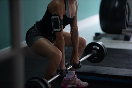 Academia Mais Fitness -
