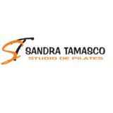Studio De Pilates Sandra Tamasco - logo