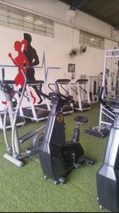 Dri Fitness