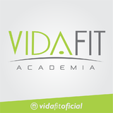 Vida Fit Academia - Ceilândia Norte - logo