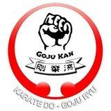 Goju Kan Bosques De Las Victorias - logo