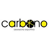 Carbono Assessoria Esportiva Barigui - logo
