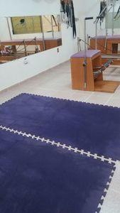 Sw Melo Studio Pilates