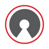 Open Club Palermo - logo