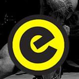 Evolution Training Club - logo
