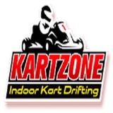 Kartzone - logo