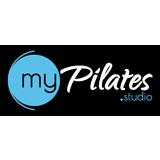 My Pilates Urb - logo