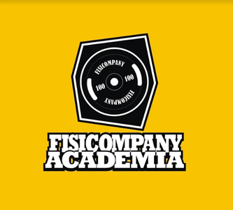 Fisicompany Academia