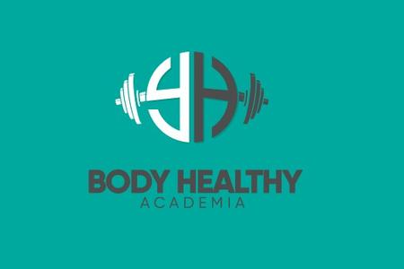 Body Healthy Academia -