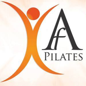 A F Pilates