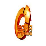 Zona Fitness Navarte - logo
