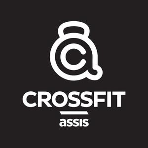 CrossFit Assis -