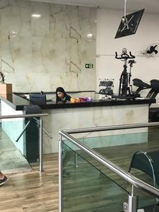 Vila Atletica -
