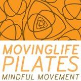 Moving Life Amsterdam - logo