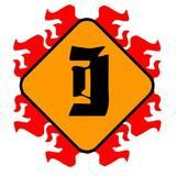 Icon Sport Center - logo