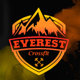 Everest - logo
