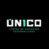 Unico Centro De Bienestar Personalizado - logo