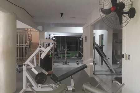 Sport Hiils Fitness -