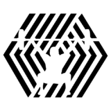 La Crossfiteria - logo