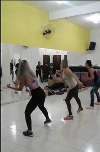 Move Fit -