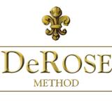 DeROSE Method Higienópolis - logo