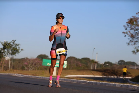 Brazilian Runners Team BRT (Suporte de Assessoria)