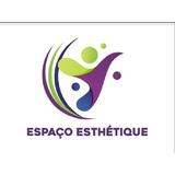 Espaço Esthétique - logo