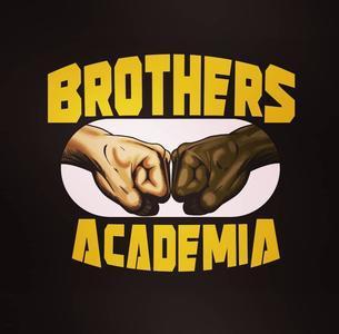 BROTHERS Academia