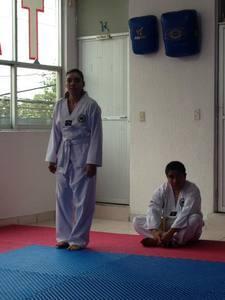 BodyWork Academy - Fuentes del Valle