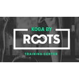 Koga By Roots - logo
