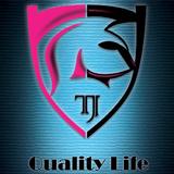 Studio Tj Quality Life - logo